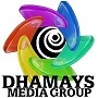 Dhamays Media Group